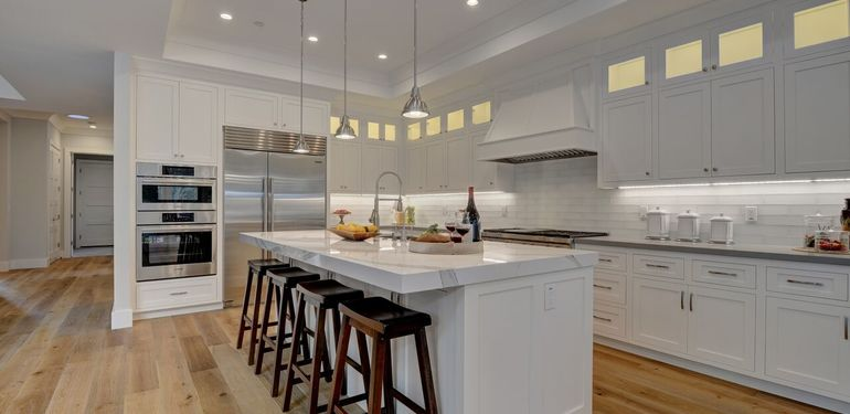 349_Blue_Oak_Lane_Los_Altos_CA-print-021-6-Kitchen_View_from_Dining_Area-3660x2445-300dpi_preview.jpg