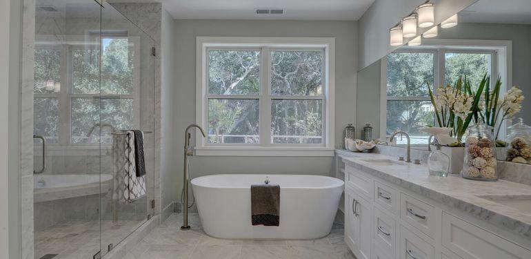 349_Blue_Oak_Lane_Los_Altos_CA-print-027-15-Master_Bath_View_One-3673x2451-300dpi_preview.jpg