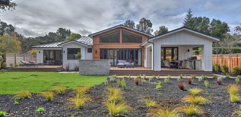 349_Blue_Oak_Lane_Los_Altos_CA-print-046-8-Back_of_House_View_Two-3677x2453-300dpi_preview.jpg