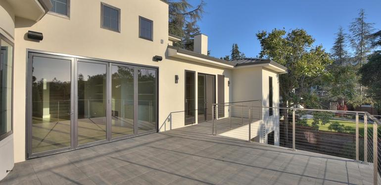 1677_Whitham_Ave_Los_Altos_CA-large-023-019-Patio_Outside_of_Living_Room-1500x1000-72dpi.jpg