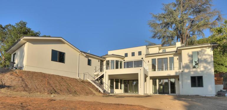 1677_Whitham_Ave_Los_Altos_CA-large-027-012-Back_of_House-1500x1000-72dpi.jpg