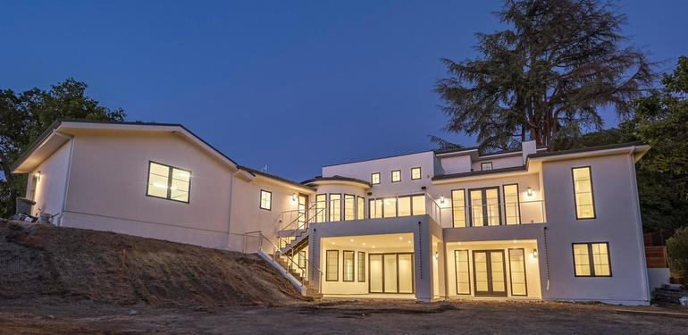 1677_Whitham_Ave_Los_Altos_CA-large-028-025-Back_of_House_at_Dusk-1499x1000-72dpi.jpg