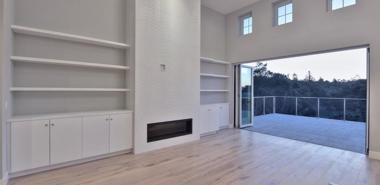 1677_Whitham_Ave_Los_Altos_CA-large-008-010-Living_Room_View_to_Patio-1499x1000-72dpi.jpg