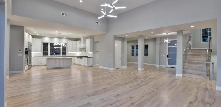 1677_Whitham_Ave_Los_Altos_CA-large-009-003-Living_Room_View_to_Kitchen-1500x1000-72dpi.jpg