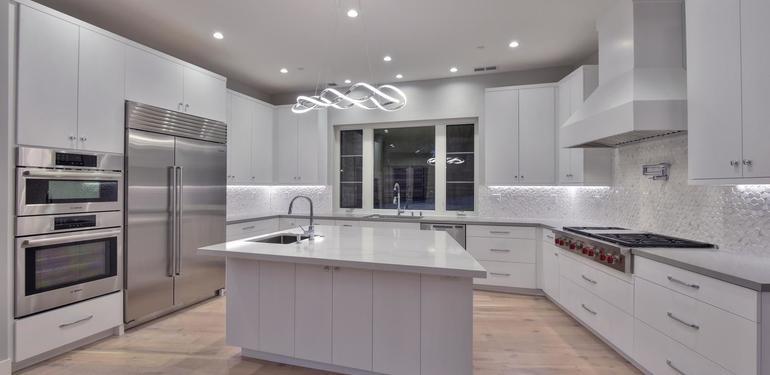 1677_Whitham_Ave_Los_Altos_CA-large-010-013-Kitchen-1500x1000-72dpi.jpg