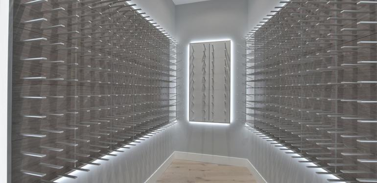 1677_Whitham_Ave_Los_Altos_CA-large-014-005-Wine_Cellar-1500x1000-72dpi.jpg