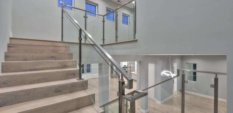 1677_Whitham_Ave_Los_Altos_CA-large-015-014-Stairs-1500x1000-72dpi.jpg