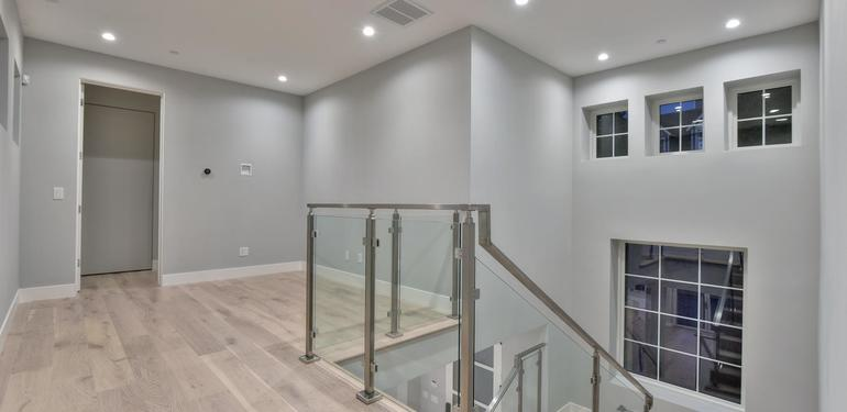 1677_Whitham_Ave_Los_Altos_CA-large-016-011-Top_Floor_Stairs_View_to-1499x1000-72dpi.jpg