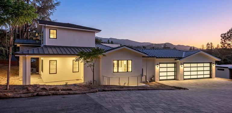 1677_Whitham_Ave_Los_Altos_CA-large-005-024-Side_of_House_at_Dusk-1499x1000-72dpi.jpg