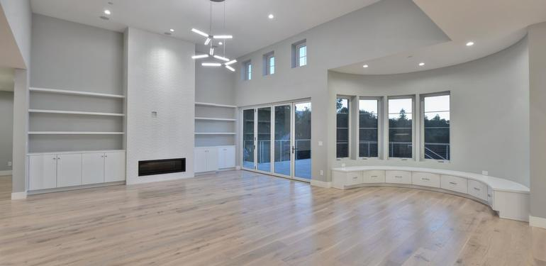 1677_Whitham_Ave_Los_Altos_CA-large-007-001-Living_Room_Area-1499x1000-72dpi.jpg