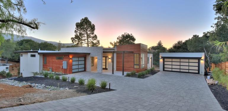 1669_Whitham_Ave_Los_Altos_CA-large-001-005-Front-1499x1000-72dpi.jpg