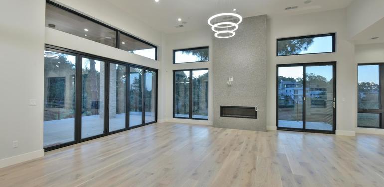 1669_Whitham_Ave_Los_Altos_CA-large-003-001-Living_Room-1500x1000-72dpi.jpg
