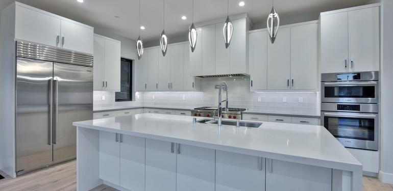 1669_Whitham_Ave_Los_Altos_CA-large-005-020-Kitchen-1500x1000-72dpi.jpg