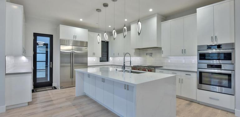 1669_Whitham_Ave_Los_Altos_CA-large-006-003-Kitchen_Area-1499x1000-72dpi.jpg