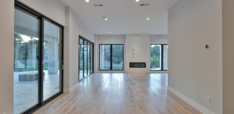 1669_Whitham_Ave_Los_Altos_CA-large-009-012-Family_Room_Area-1500x1000-72dpi.jpg