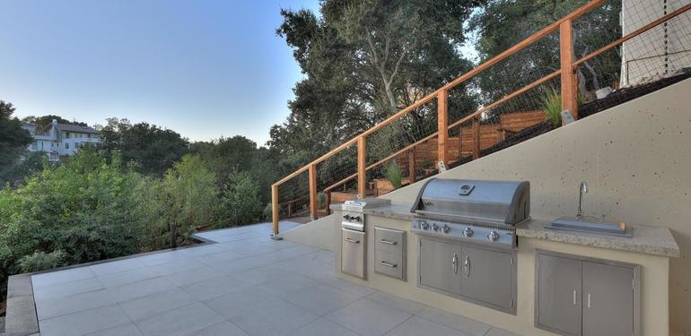 1669_Whitham_Ave_Los_Altos_CA-large-017-016-Outdoor_Side_Kitchen_Area-1500x1000-72dpi.jpg