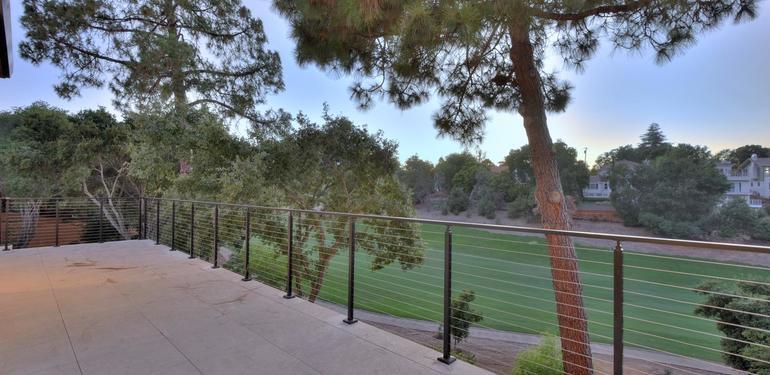 1669_Whitham_Ave_Los_Altos_CA-large-018-017-Living_Room_Patio_View-1500x1000-72dpi.jpg