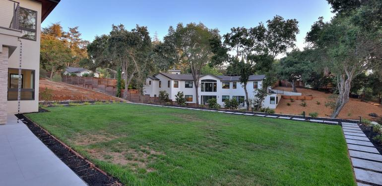 1669_Whitham_Ave_Los_Altos_CA-large-019-011-Backyard-1500x1000-72dpi.jpg