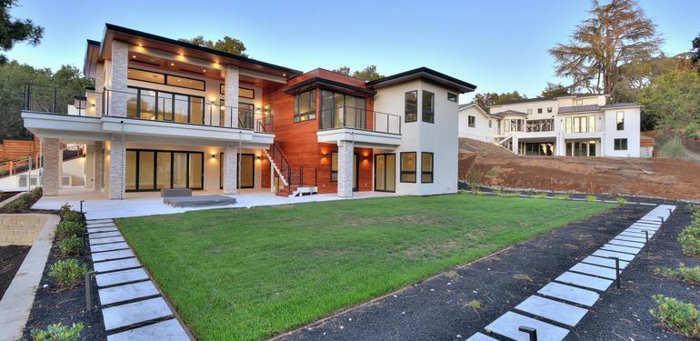 1669_Whitham_Ave_Los_Altos_CA-large-020-018-Backyard_View-1500x1000-72dpi.jpg
