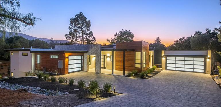 1669_Whitham_Ave_Los_Altos_CA-large-021-021-Front_at_Dusk-1499x1000-72dpi.jpg