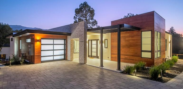 1669_Whitham_Ave_Los_Altos_CA-large-022-024-Front_View_at_Dusk-1499x1000-72dpi.jpg