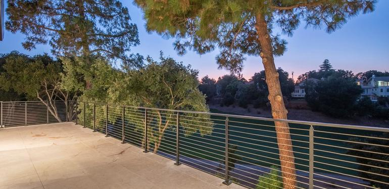 1669_Whitham_Ave_Los_Altos_CA-large-024-022-Living_Room_Patio_View_at_Dusk-1499x1000-72dpi.jpg
