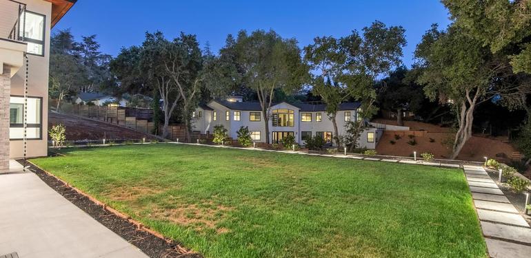 1669_Whitham_Ave_Los_Altos_CA-large-026-028-Backyard_at_Dusk-1499x1000-72dpi.jpg