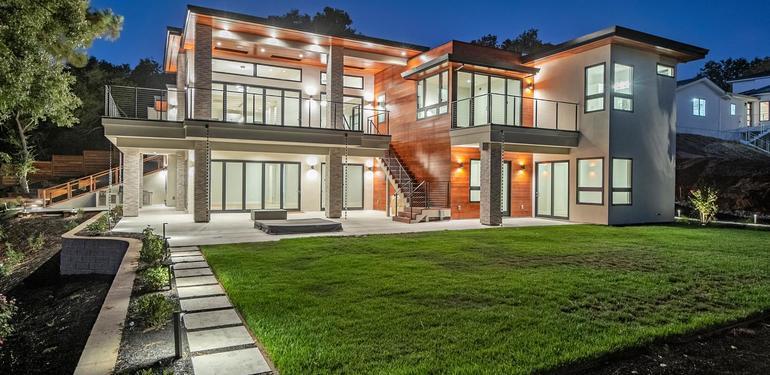 1669_Whitham_Ave_Los_Altos_CA-large-028-027-Back_of_House_at_Dusk-1499x1000-72dpi.jpg