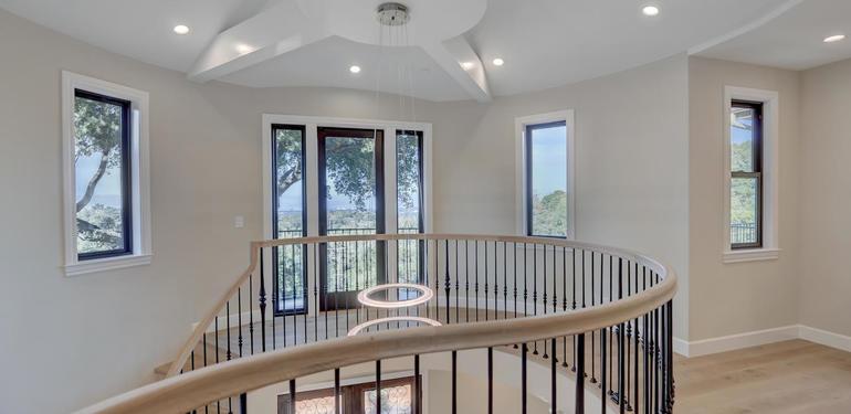 10880_Magdalena_Rd_Los_Altos-large-039-34-Upstairs_View_two-1500x1000-72dpi.jpg