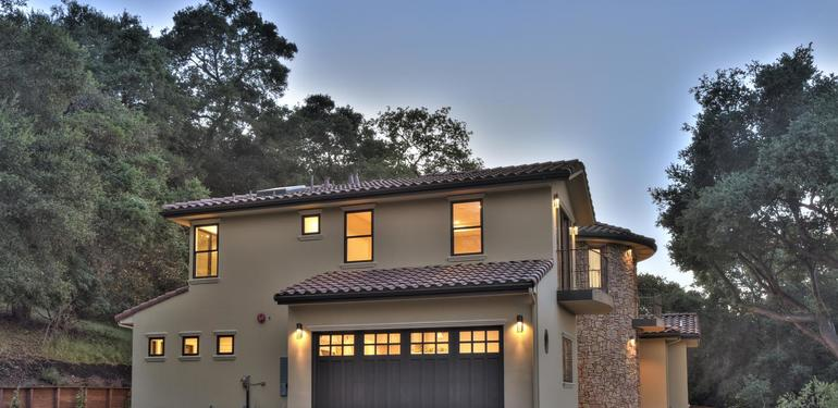 10880_Magdalena_Rd_Los_Altos-large-057-4-Back_of_House_at_Dusk-1500x1000-72dpi.jpg