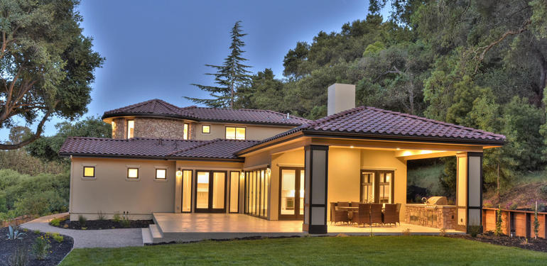 10880_Magdalena_Rd_Los_Altos-large-060-7-Back_of_House_at_Dusk-1500x1000-72dpi.jpg