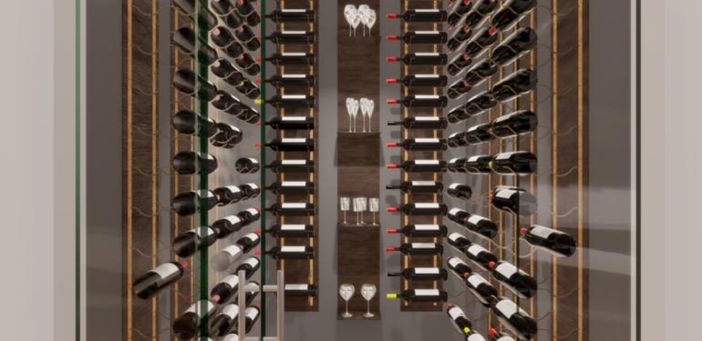 30-Wine-Cellar.png