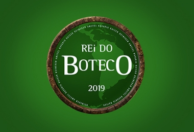 Rei do Boteco