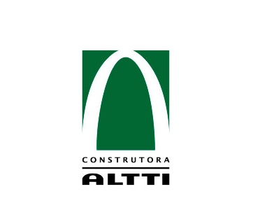ALTTI CONSTRUTORA