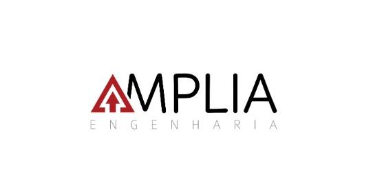AMPLIA ENGENHARIA
