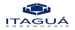 Construtora ITAGUÁ Engenharia