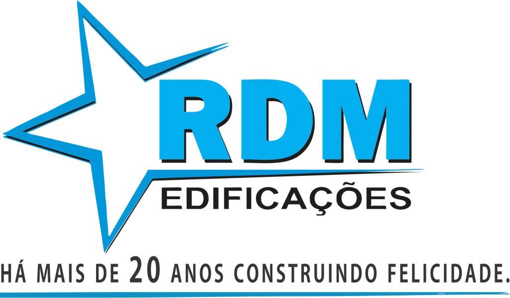 Construtora RDM Edificações