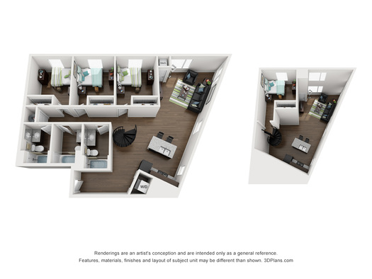 Minneapolis_c5-loft