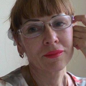 Штанько Лидия Викторовна, 68 лет