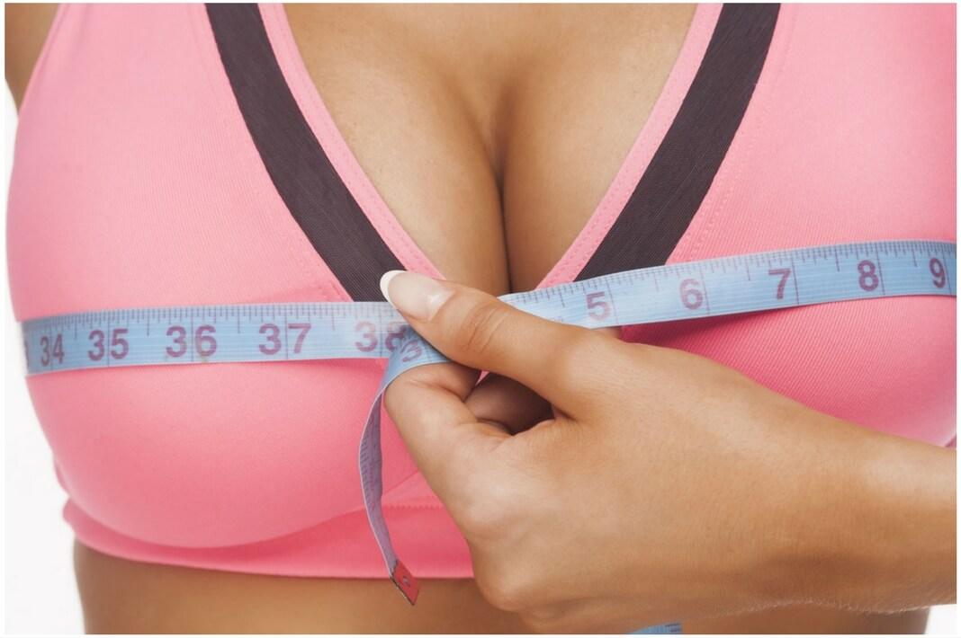 почему нельзя молочные продукты при похудении
