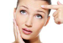 Упражнение против носогубных складок и для более полных губ от Бениты Кантиени