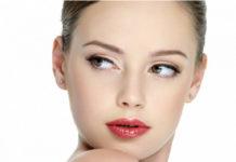 3 рецепта масок помогут увидеть в зеркале молодую женщину
