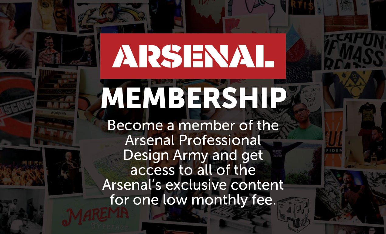 Arsenal-Membership-Hero