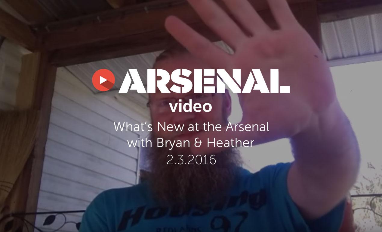 Arsenal-Update-2-2