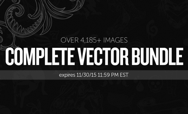 Complete-Vector-Bundle-Hero-Image