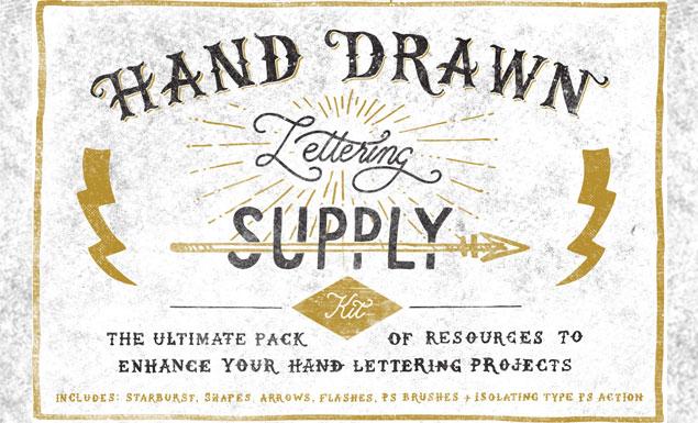 Hand-Drawn-Lettering-Supply-Kit-Hero-2