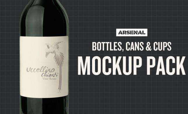 Template_HeroIMG_Arsenal_Mockups-Bottles-Cans-Cups