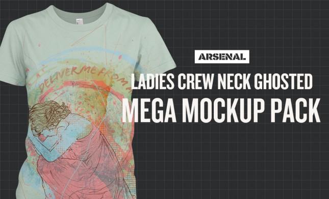 Template_HeroIMG_Arsenal_Mockups-Ladies-Mega