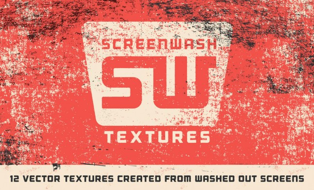 Vintage-Screenwash-Texture-Pack-Hero
