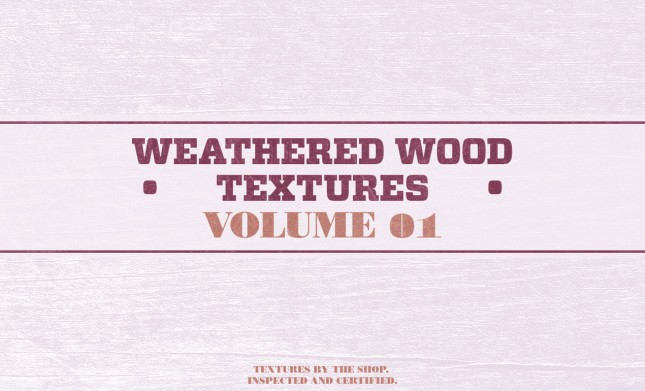 Weathered-Wood-Texture-Pack-HERO